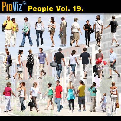 People 19A TS.jpg